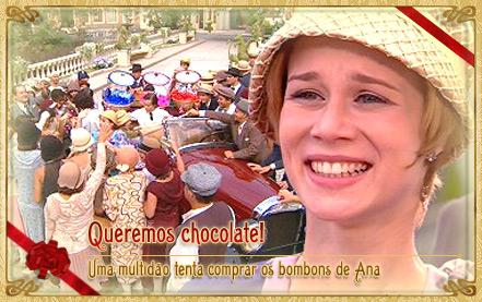 chocolatebann.jpg