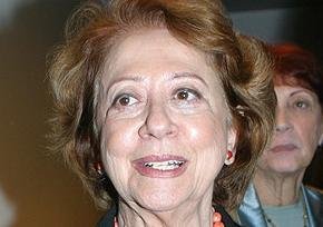 FernandaMontenegro