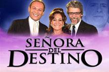 senora_del_destino.jpg
