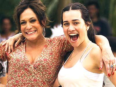 http://tvbrasil.files.wordpress.com/2007/01/suzana_vieira_alessandra_negrini_paraiso_tropical.jpg