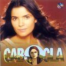cabocla2.jpg