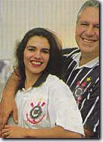 antonio_fagundes_esposa-mara-caravalho.jpg