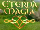 eterna_magia.jpg
