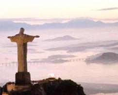 pan-de-azucar-brasil.jpg